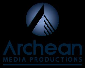 archeanmediapd05ar02dp01zl-madison2d